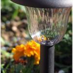 5 rzeczy których nie wiedziałeś o oświetleniu ogrodu